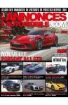 Annonces Automobile N°292 - Juin 2017