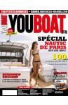 Youboat 38 Dec Janvier 2018
