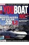 Youboat 3