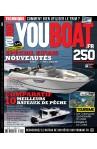 Youboat 5