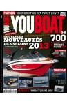youboat 7