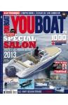 youboat 8