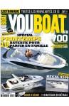 youboat 9
